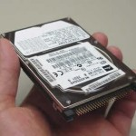 How to Delete Pictures from a Hard Drive
