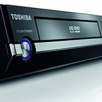 How to Select a DVD player which has best Picture quality