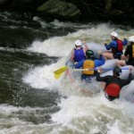 How to Have Summer Fun in the Poconos