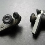 How to Purchase Wireless Ear buds