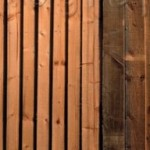 How to Give an Estimate to Build a Wooden Fence