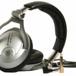 How to Choose best Workout Headphone