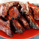 How to Bake Beef Ribs