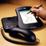 How to Save Money by Switching to Broadband Phone