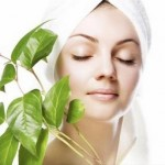 How to Take Care of your Skin Organically