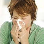How to Stop a Common Cold