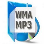 How to Convert WMA to MP4