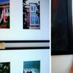 How to Hang Multiple Pictures