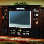How to Select Home Entertainment Center