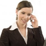How to Call International Directory Assistance