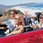 How to Save Money on Hotel and Car Hire While Traveling