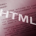How to Use HTML
