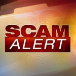 How to Prevent Scams from Timeshare and Holiday Companies