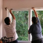 How to Measure for a Replacement Window