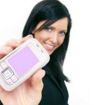 How to Save Money on Your Mobile Phones