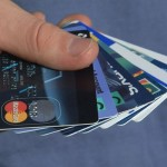 How to Spot a Credit Card Rip-Offs