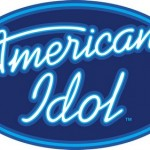 How to Vote for an American Idol Contestant
