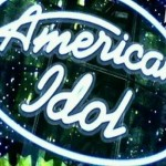 How to Try Out for American Idol without Embarrassing Yourself