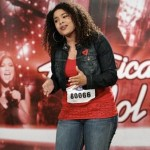 How to Make the Best of Your Time When Auditioning For American Idol