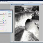 How to Color Black-and-White Photographs in Photoshop