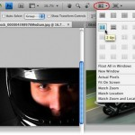 How to Combine Images in Photoshop