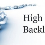 How to Create Backlinks to Your Website