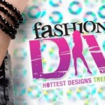How to Be a Diva Fashionista