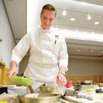How to Employ a Professional Chef