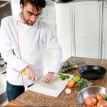 How to Select and Employ a Personal Chef