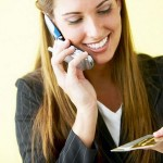 How to Increase a Credit Score after Bankruptcy