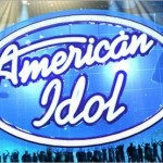 How to Find More Information About American Idol