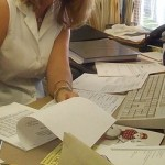 How to File a Personal Injury Lawsuit Yourself