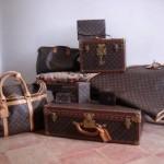 How to Spot an Authentic Louis Vuitton Vintage