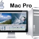 How to Use a Mac Computer