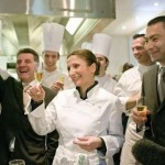 How to Be a Michelin Star Chef Awardee