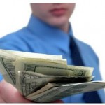 How to Obtain Credit after Chapter 7 Bankruptcy