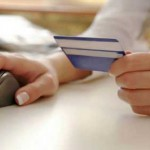 How to Obtain a Credit Card after Bankruptcy