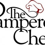 How to Become a Businessman by Selling Pampered Chef