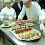 How to Prepare Yourself to Become a Pastry Chef