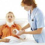 How to Prevent Personal Injury Accidents at Work