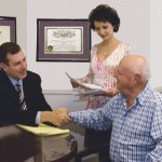 How to File Faultless Personal Injury Claim