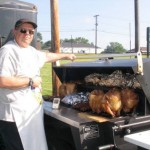 How to Start a Small BBQ Business