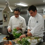 How to Prepare Yourself to be a Sous Chef