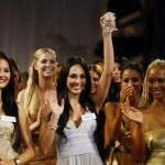 How to Win America's Next Top Model