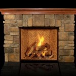 How to Use a Wood Burning Fireplace