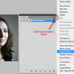 How to Make Yourself Look Younger in Adobe Photoshop