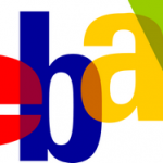 How to Sell Artwork on eBay