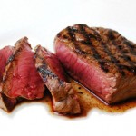 How to Cook a Steak on a Grill