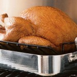 How to Cook a Turkey in a Roaster Oven
