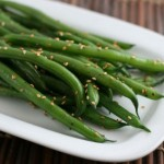 How to Cook Beans Without Getting Gas